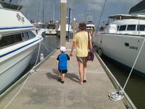 j-and-mason-on-dock